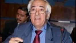 La privatisation du CPA retardée : l'énigme algérienne