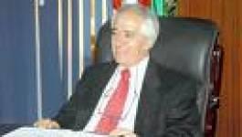 Temmar répond à Ouyahia : « Il ne faut jamais détruire… »