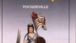 Condoleezza Rice entre Tocqueville et le troisième mandat