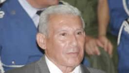 """""""Ali Tounsi a été assassine froidement, lâchement et en toute conscience"""" : la famille du défunt dément la version de Zerhouni"""