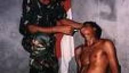 « On torture en Algérie » selon l'ONU