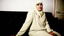 Un diplomate tunisien jugé en France pour tortures