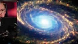 Dieu a-t-il créé l'univers ?