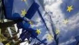 """UPM : Le Monde fait état de """"lourdes tractations"""""""