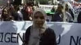 France : La laïcité face au communautarisme et à l'ultra-laïcisme