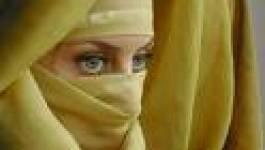 A propos du voile, haïk, hijeb, niqab