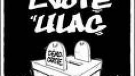 La fraude électorale selon la dialectique Zerhouni