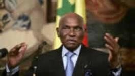 Crise alimentaire : Le Président sénégalais accuse la FAO d'en être responsable et demande son démantèlement
