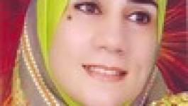La romancière qui fait peur à Kadhafi et à ses intégristes