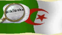 """Bouteflika aux Américains : """"J'ai écarté les généraux"""""""