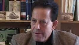 """Me H. Zehouane : """"dans un pays qui produit de l'exclusion  « un standard social minimum »  est la condition  d'accès à la citoyenneté """""""