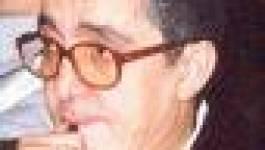 Hassan Hattab, une reddition en trompe l'œil  Par Hassane Zerrouky