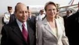 Les Algériens ont ignoré Zerhouni : huit sur cent ont répondu à ses lettres
