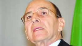 Référendum de 2005 : Zerhouni a-t-il menti ?