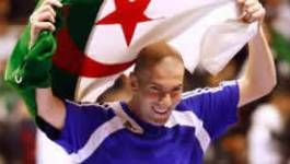 Bouteflika aurait proposé à Zidane le poste de sélectionneur de l'Algérie