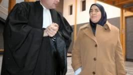 Un ancien diplomate tunisien condamné pour torture en France