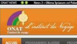 L'ONAT oublie de payer ses dettes aux médias