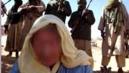 Abou Jabal : Mokhtar Belmokhtar négociait avec des officiers maliens