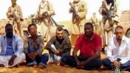 Deux géologues français ont été enlevés au Mali
