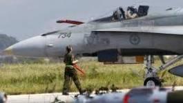 Libye : l'ONU devrait mettre fin au mandat de l'Otan