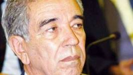 Législatives : un faux scrutin,  des votants fictifs et l'armée de Buzzati