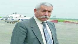 Le procès en appel d'Oultache Chouaib pour malversation ouvert