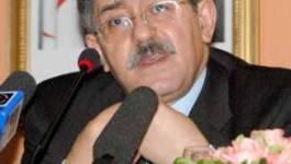 Ouyahia s'en va t'en guerre contre les harkis