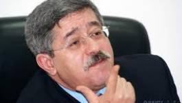 Ouyahia et la langue perdue de la journaliste Par Hend Sadi