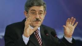 2020 : l'Algérie importera du pétrole, mais avec quoi ?