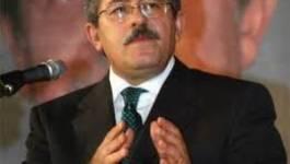 Au nom de quoi vous insultez les harkis M. Ouyahia ?