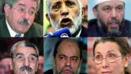 Algérie : pour un islam napoléonien