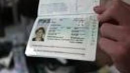 Photo de femme voilée sur le passeport : le gouvernement recule