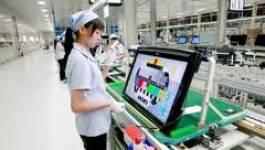 La Chine devient le premier marché mondial des PC