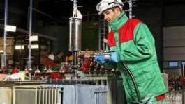 Des transformateurs cancérigènes à Oran