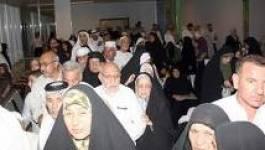 Arabie Saoudite : des pèlerins égyptiens saccagent l'aéroport de Djeddah