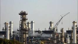 L'Algérie sortira-t-elle en 2012 de l'économie rentière ?