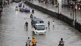 Tempête aux Philippines: 180 morts et près de 400 disparus