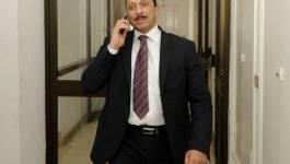 Tunisie : démission d'un membre du gouvernement