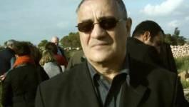 Les autorités algériennes indifférentes au sort des restes mortuaires de nos résistants