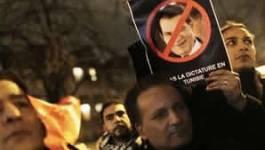 Un point sur la situation en Egypte, Libye et Tunisie