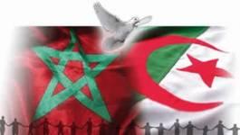 Réformes Bouteflika / Mohamed VI : Limites du projet algerien par rapport au projet marocain ( 1ère partie)