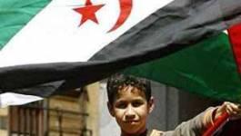Le Front Polisario prépare son 13e congrès à Tifariti