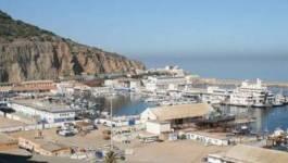Port d'Oran : l'expulsion des prestataires continue de faire polémique