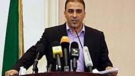 Libye : le porte-parole de Kadhafi capturé, selon le CNT