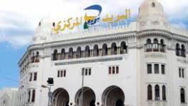 Les bureaux de poste seront ouverts après le f'tour