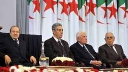Comment décoloniser l'indépendance algérienne ?