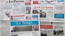 Un nouveau code pour la presse tunisienne