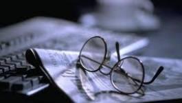 Le projet controversé sur l'information présenté lundi aux députés