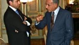 """France (Karachi) : la République """"irréprochable"""" devient """"irrespirable"""""""