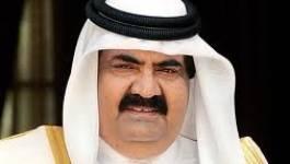 Onu : la Libye accuse le Qatar de fournir des armes et des fonds aux islamistes